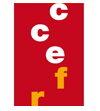 CCEFR